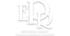 EPR Certified General Accountants
